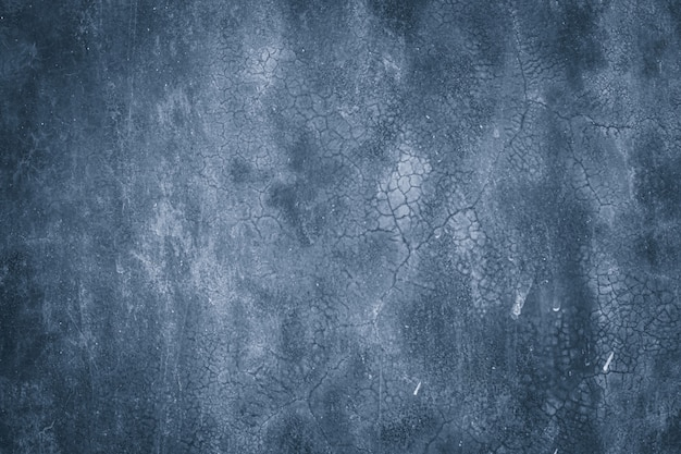 Dark cement wall surface backgroud
