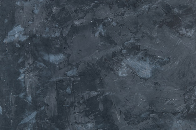 Dark concrete background, wall with texture, preparation for design. copy space.