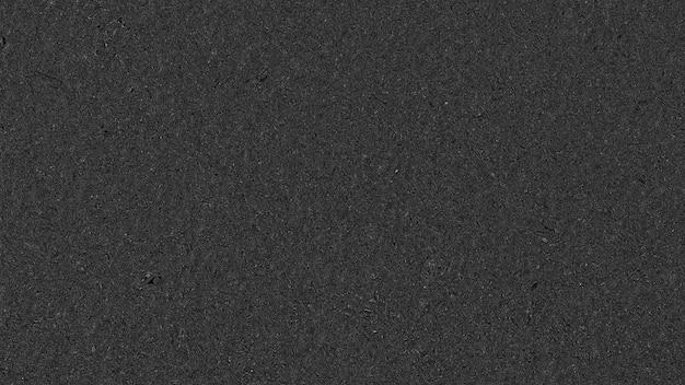 어두운 콘크리트 낟 알 질감된 배경