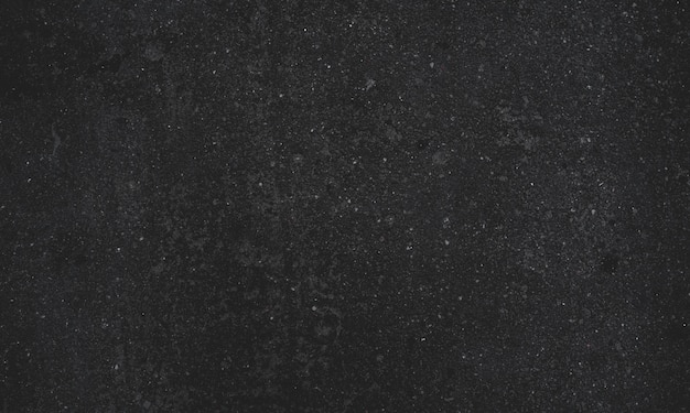 Dark concrete texture background with a space for text or design