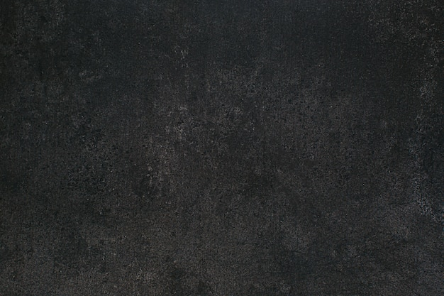 暗いコンクリートテクスチャ