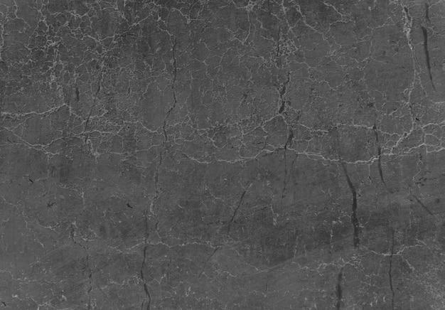 Dark cracked stucco template