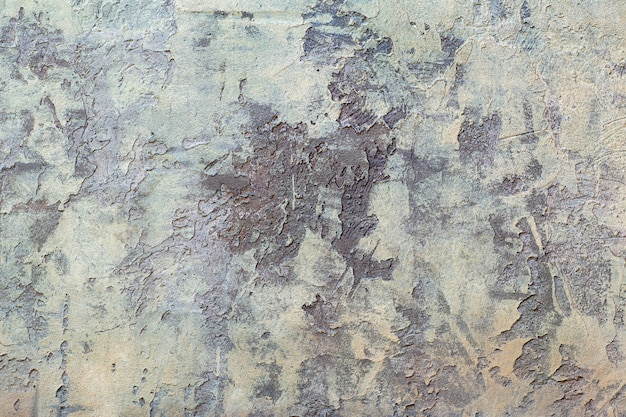 Dark decorative background. decorative vintage background with texture and pattern of stone and art canvas