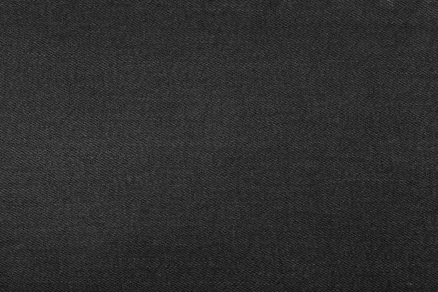 Темный джинсовый фон
