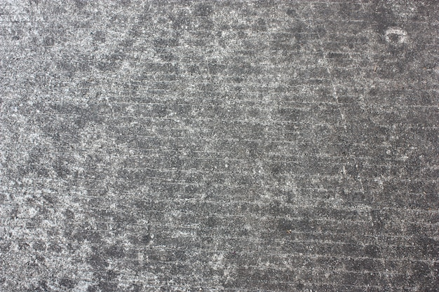 Dark detail wall texture