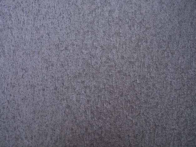Dark gray abstract background and texture .