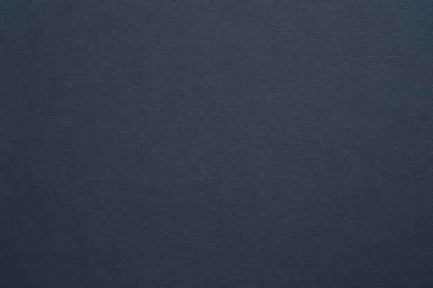Темно-серый войлок текстуры абстрактное искусство цветная поверхность коробки.