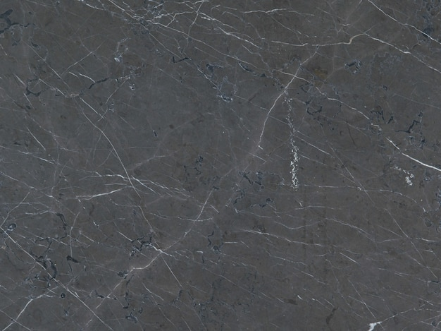Dark gray  onyx marble stone background, matte texture. for print backdrop
