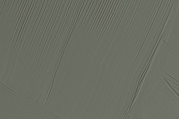 ダークグレーのペイントテクスチャコピースペース