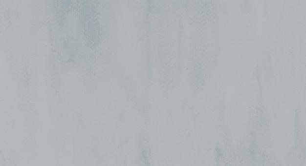 Темно-зеленый серый акварель текстуры абстрактный фон нанимает отсканированный файл