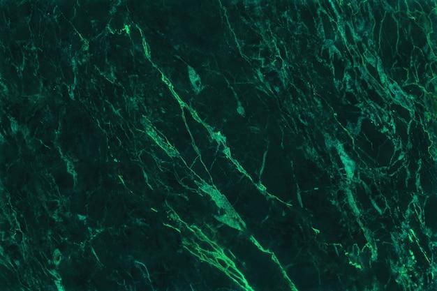 Dark green marble floor background
