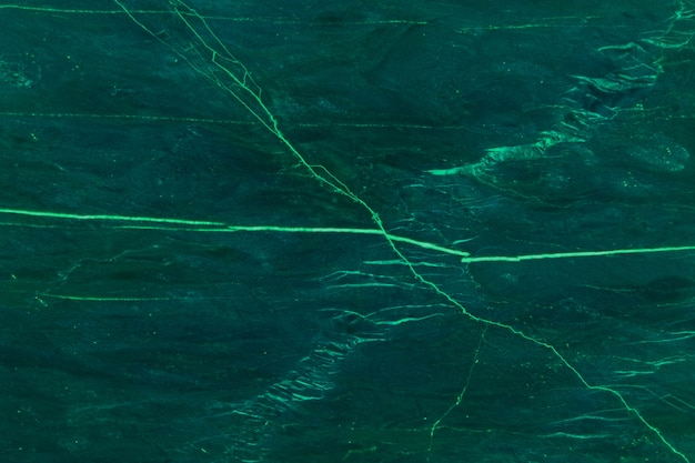 Dark green marble texture, natural tile stone floor.