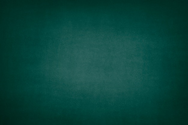 ダークグリーンテクスチャ