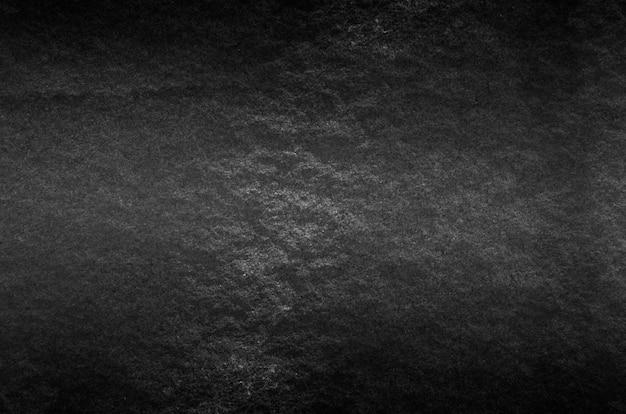 어두운 회색 검은 슬레이트 배경 또는 질감.