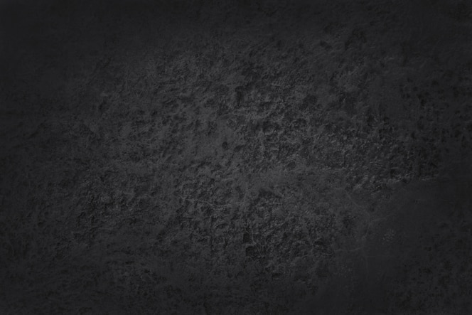 Dark grey black slate texture with high resolution, natural stone wall.