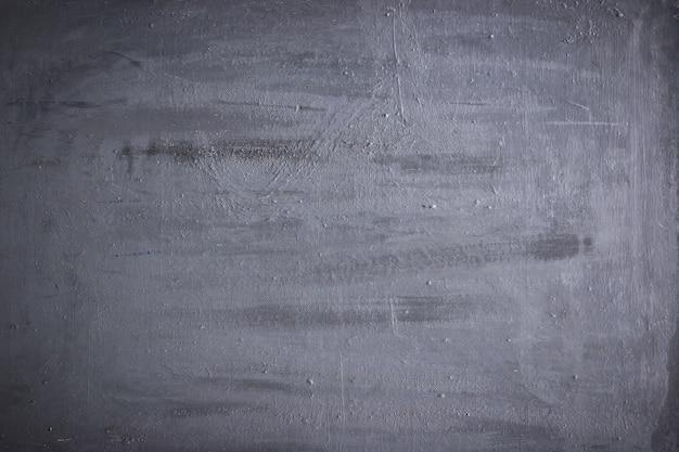 어두운 회색 grunge 텍스처입니다. 하프톤 단순 이미지