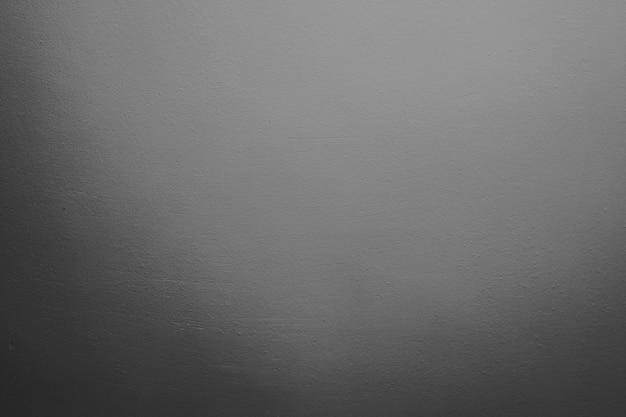 Dark grey grunge texture. halftone simple image