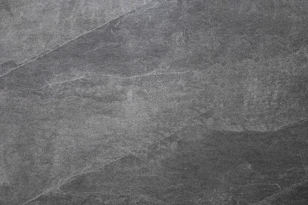 어두운 회색 돌 벽 질감 회색 거친 배경 치장 용 벽 토 표면 추상 패턴 질감 천연 화강암 추상 예술 창조 배경