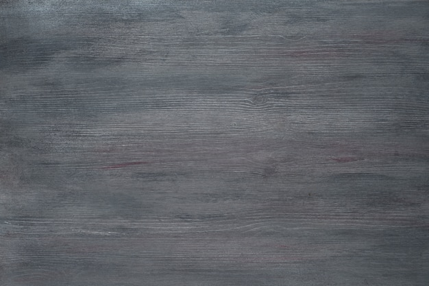 Dark grey textured  background