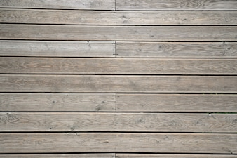 Dark grey wood board