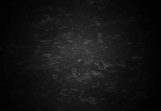 Бетонная стена темный гранж
