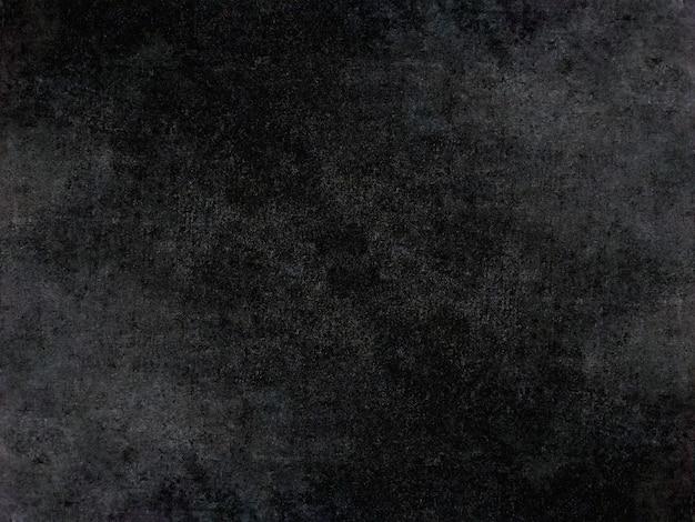 Темная стена поцарапанная гранж