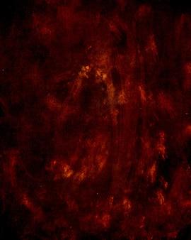 暗いグランジスタイルの背景