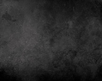 dark grey vectors photos and psd files free download