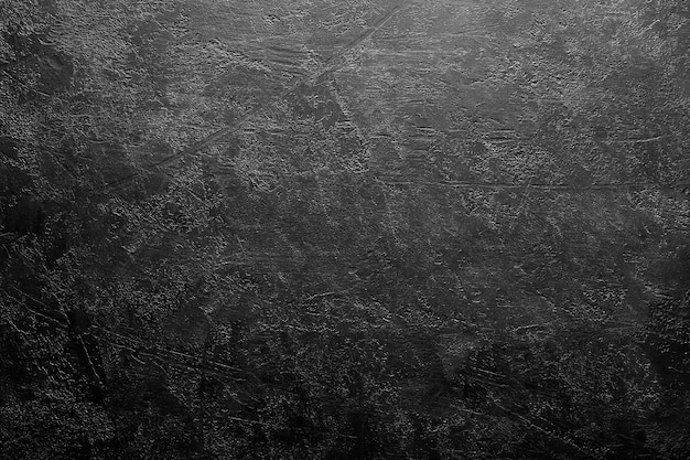 Темный гранж текстурированные стены крупным планом