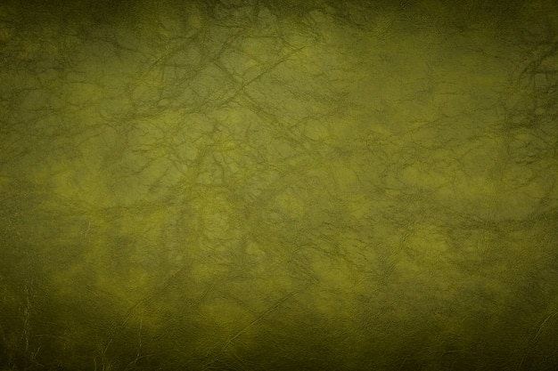 Dark leather texture background. artificial skin material.