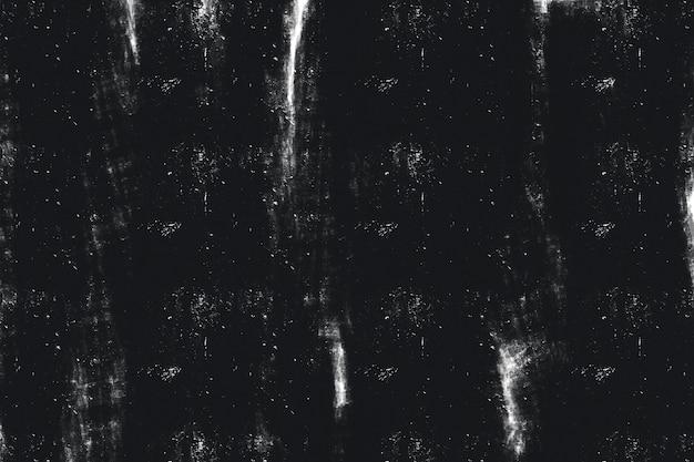 추상적 인 점선 긁힌 빈티지를 만들기 쉬운 어두운 지저분한 먼지 오버레이 조난 배경