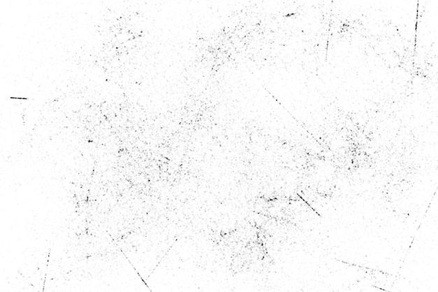 暗い乱雑なほこりオーバーレイ苦痛の背景抽象的な点線の引っかき傷のヴィンテージを作成するのは簡単