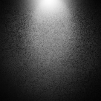 Dark old wall  vintage wall background