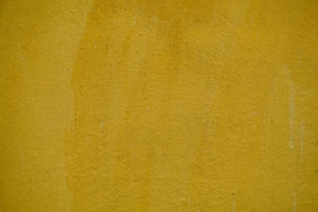 페이딩 페인트와 브러시 스트로크와 어두운 올리브 녹색 벽 배경 텍스처