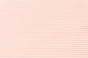 Dark pink striped on pink background
