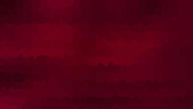 Dark red abstract texture background , pattern backdrop of gradient wallpaper