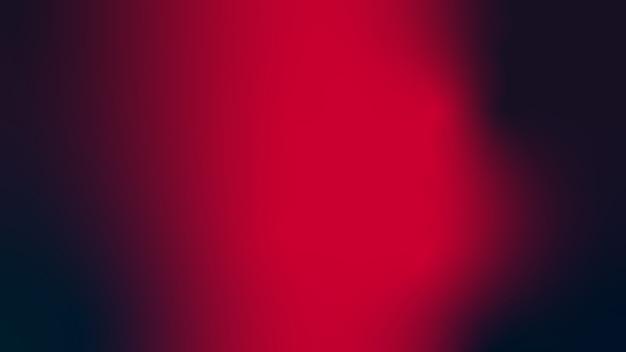 Темно-красный градиентный фон