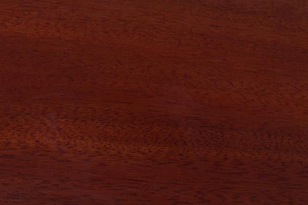 Dark red wood background. hi res photo.