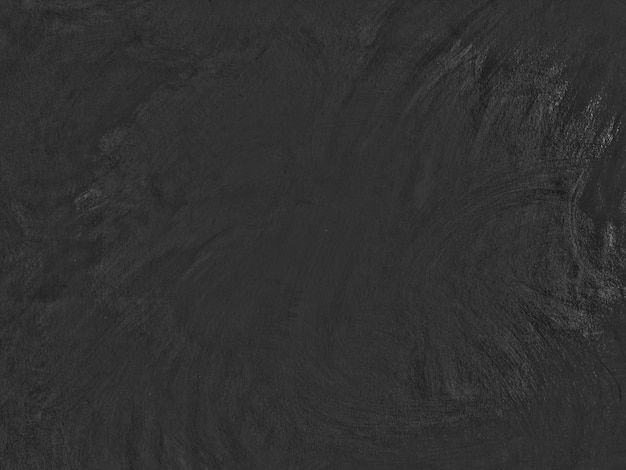 Темная деревенская текстура бетонного фона
