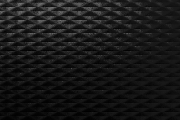 Dark shade abstract background.