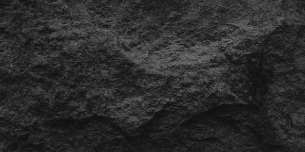 Dark slate stone background