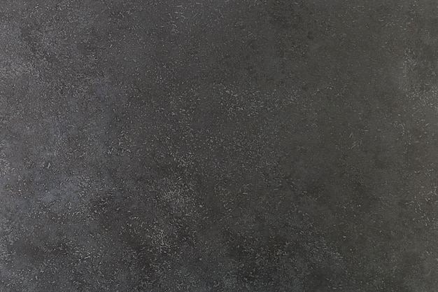 Dark slate with rough texture