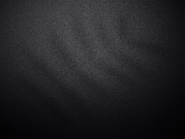 葉の影と暗いテクスチャ背景