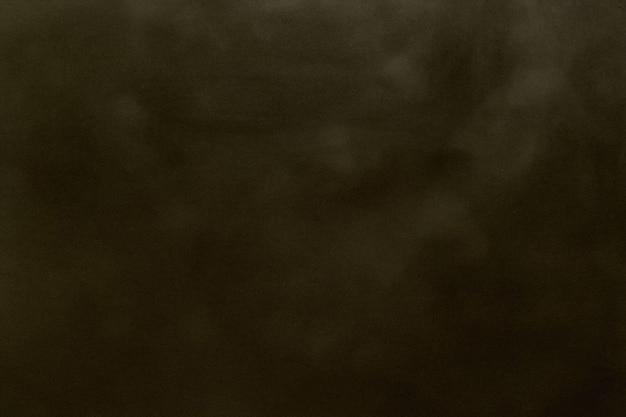 暗いテクスチャーbeig板