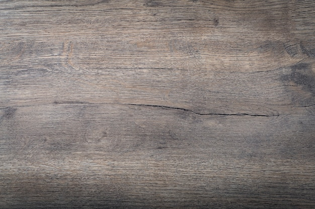 Dark wood background. rustic wood pattern and texture.