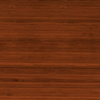 Dark wood surface background texture. clean square wooden panel