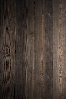 Rustic Wood Vectors Photos And Psd Files Free Download