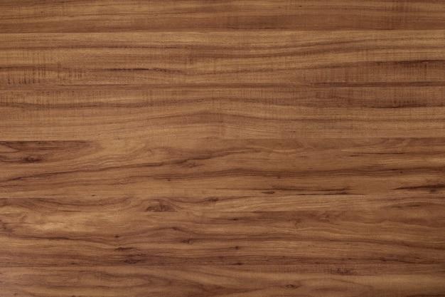 Dark wood texture background flat lay