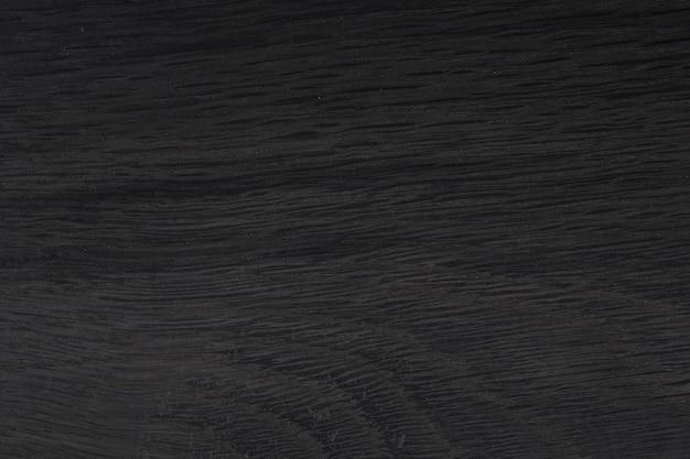 ダークウッドのテクスチャ背景。高解像度写真