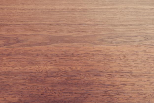 Текстура темного дерева текстуры фона со старым естественным рисунком или текстуры темного дерева таблицы вид сверху. гранж поверхности с текстурой древесины. винтаж текстуры древесины. сельский вид на столе